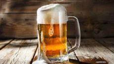 Ужасающие последствия от просроченного пива