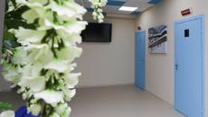 Подробная информация о наркологической клинике «Можайка 10»