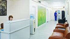 Лечение всех видов зависимостей в анонимной наркологической клинике «Нармедик»
