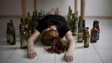 Различия и сходства между понятиями пьянства и алкоголизма