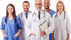 Лечение в наркологической клинике «Единство»