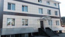 Избавление от зависимостей в наркологической клинике Рена