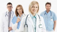 Возвращение к здоровой жизни с наркологической клиникой «Альтернатива»