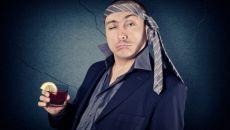 Какие напитки помогают опьянеть быстро и не навредить здоровью