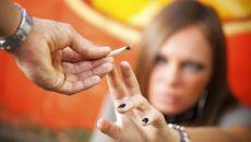 Опасность женской наркомании