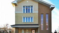 Помощь зависимым от клиники реабилитации «Брянск-Нарколог»