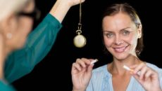 Кодирование гипнозом от курения