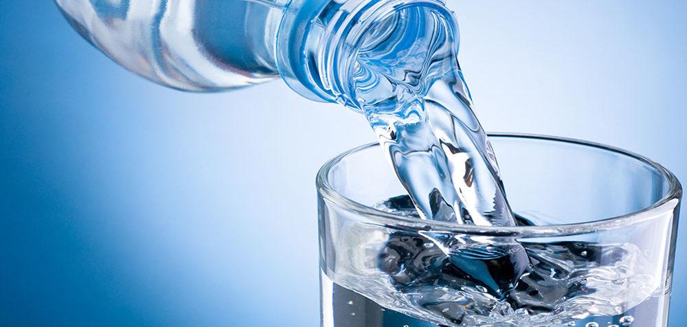 1,5 л воды