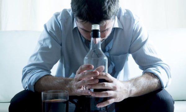 Алкогольный палимпсест