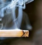 Есть ли у Вас дымовая зависимость