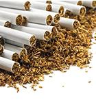 Почему Вы курите сигареты