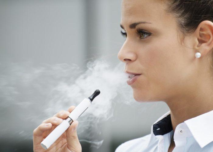 Содействуют формированию привыкания к никотину