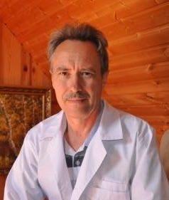 Специалисты наркологического центра «Содействие»