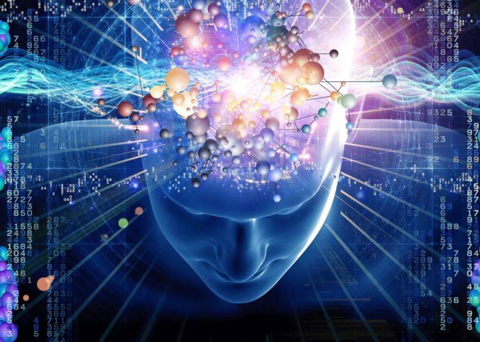 Активизирует умственные способности