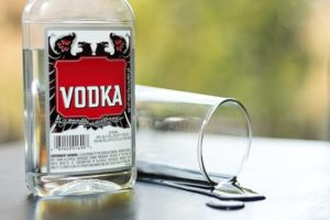 Этаноловые напитки