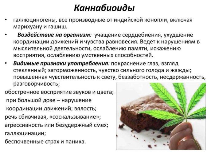 Как влияет употребление конопли на печень закон про коноплю на украине