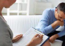 Методы лечения в клинике