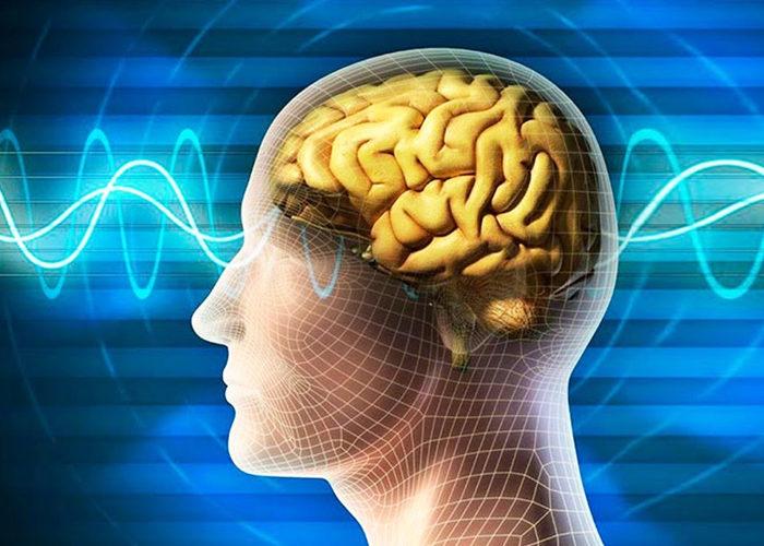 Неврологические проблемы