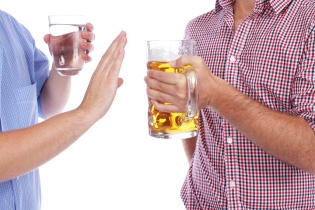 реабилитация после алкоголизма Возрождение