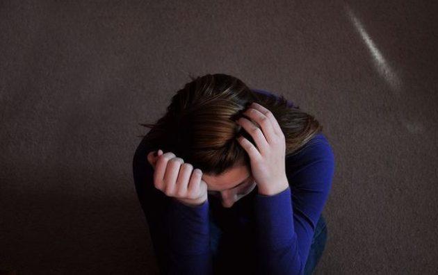 Склонность к депрессиям