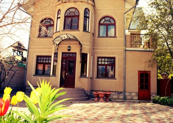 Реабилитационный центр «Наркостоп»