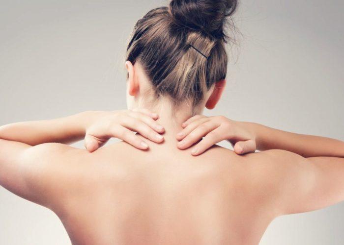 Боли в мышцах и в суставах