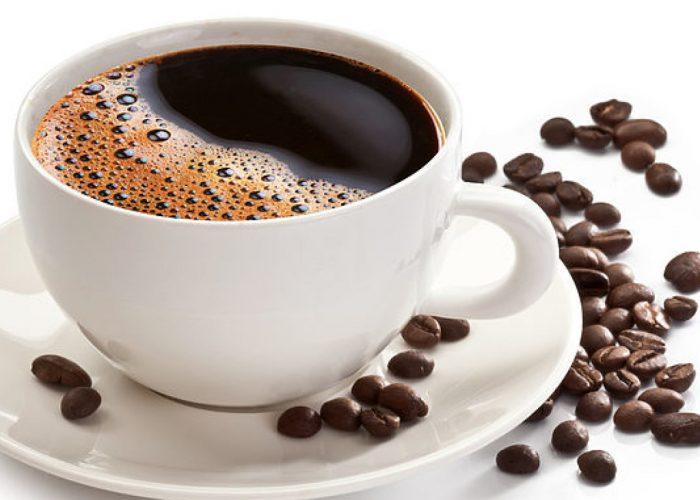 Чашка крепкого напитка позволит быстро протрезветь