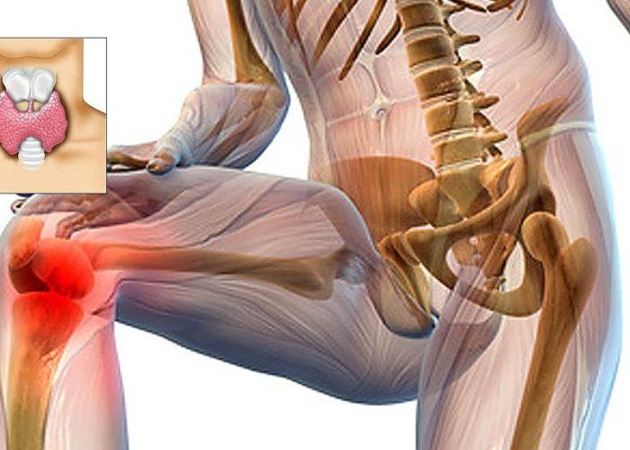 Для облегчения суставных или мышечных болей