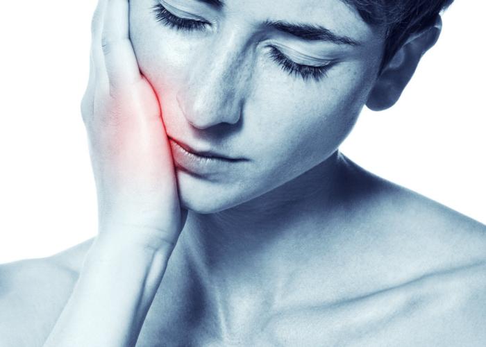 Для устранения зубной боли