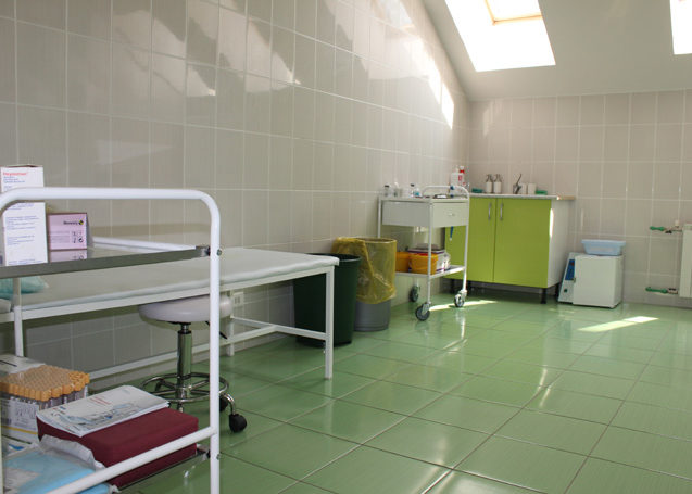 ФотФотогалерея наркологической клиники «Альфа-Мед 24»огалерея наркологической клиники «Альфа-Мед 24»