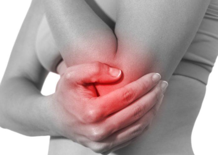 Инфекции суставов