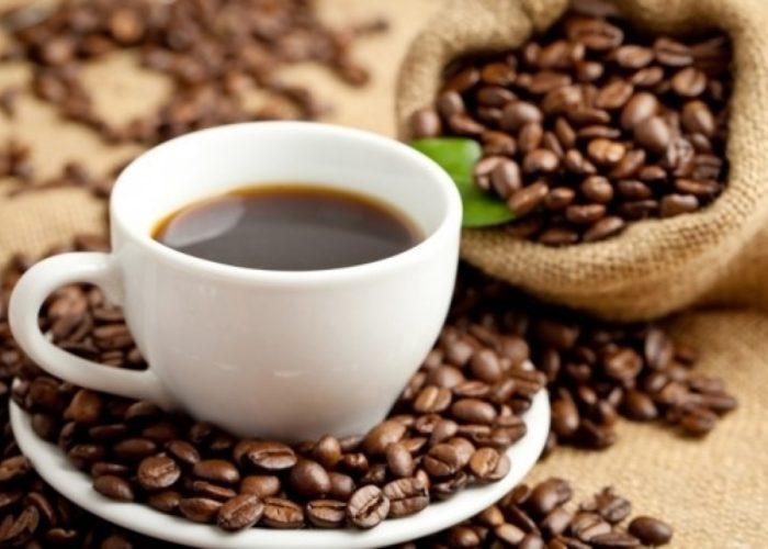 Исключить употребление кофе