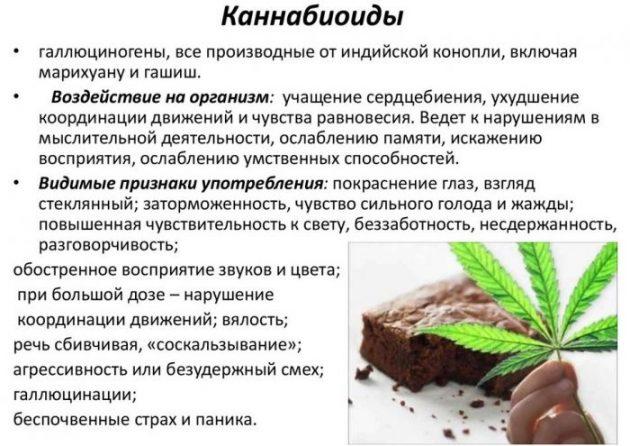 Препарат вывести марихуану из мочи конопля стишок