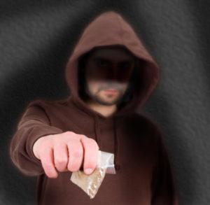 Лечение наркомании и спайсовой зависимости