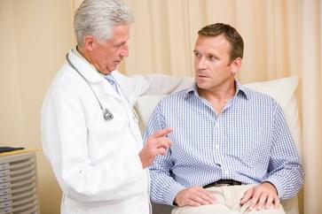 Лечение психиатрических заболеваний в клинике НаркЗдравЦентр