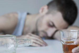 Жизнь с алкоголиком что делать
