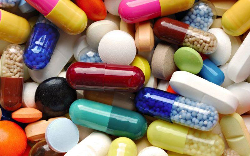Непереносимости нестероидных средств
