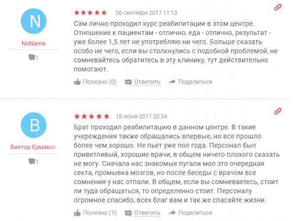 Отзывы о центр Ника в Краснодаре - yell.ru