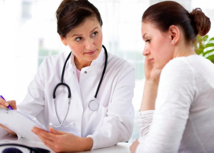 Применяется строго по врачебной рекомендации
