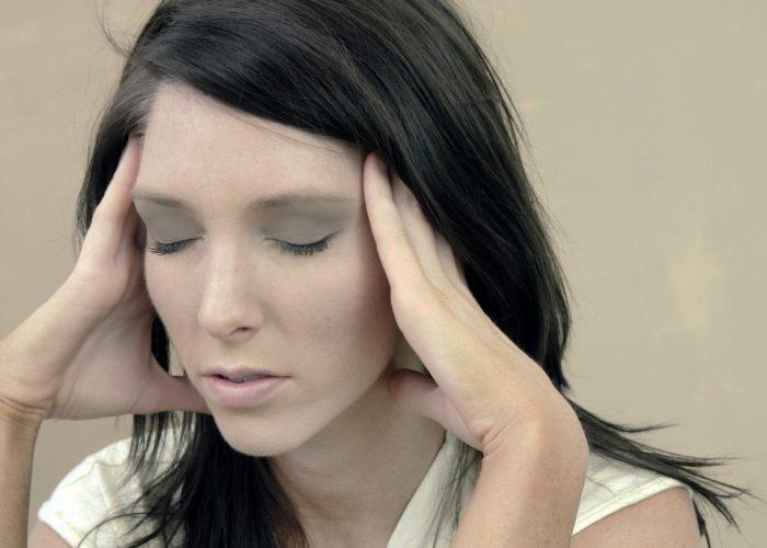 Психоэмоциональное состояние человека