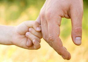 Реабилитацию комфортнее всего пережить с помощью поддержки семьи