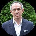 Шатилов Владислав Станиславович