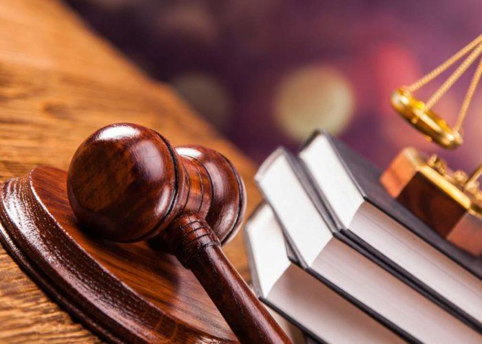 Смягчающие обстоятельства в суде