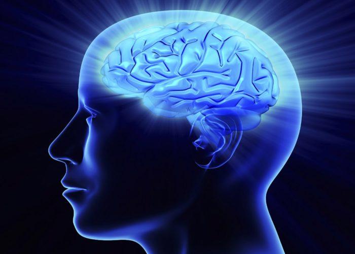 Снижение умственной работоспособности