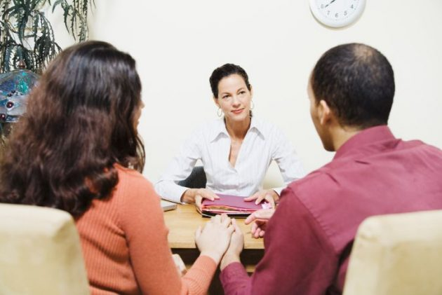 помощь квалифицированного психолога