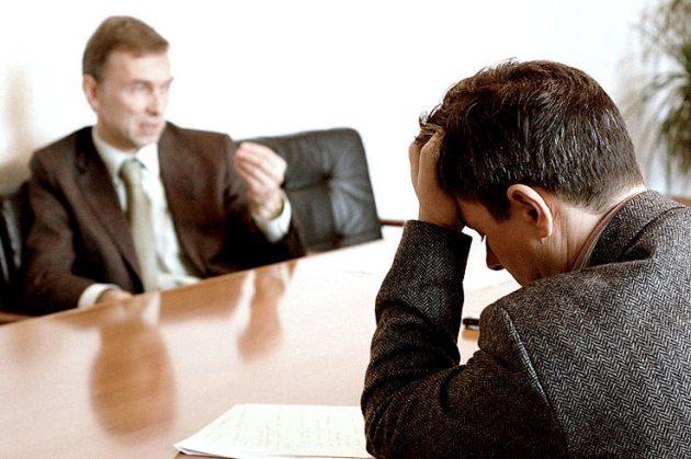 работа с психологами