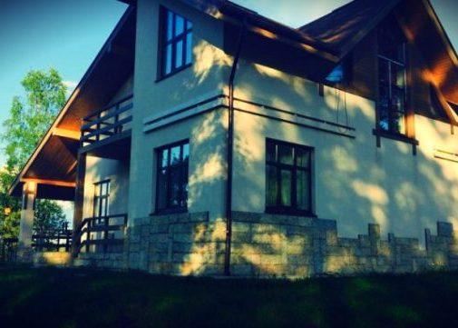 Реабилитационный центр «Белгород-Наркология»