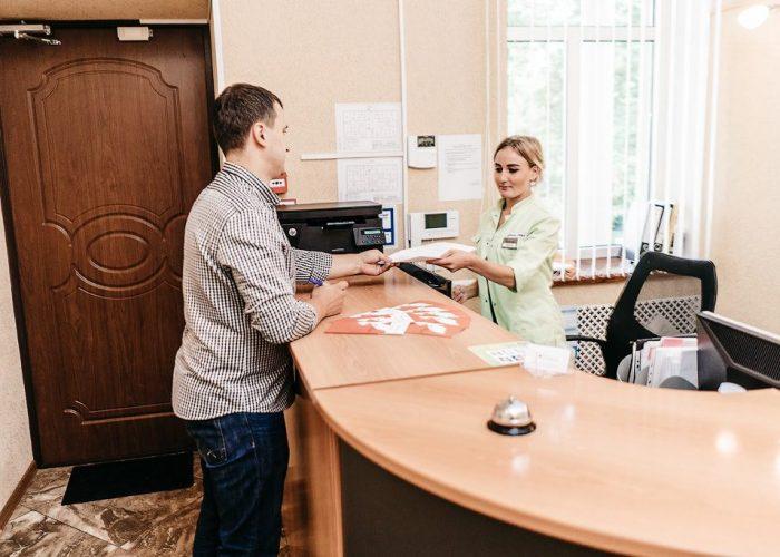 саратов центра клуб реабилитационного знакомств парус