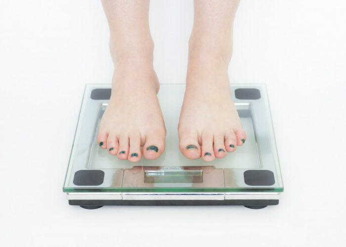 Быстрой потере веса
