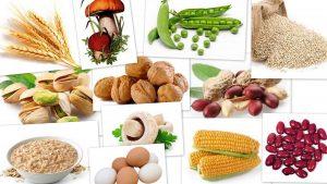 Чтобы восстановить организм после алкоголя нужно соблюдать диету